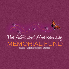 The Aoife and Aine Kennedy Memorial Fund