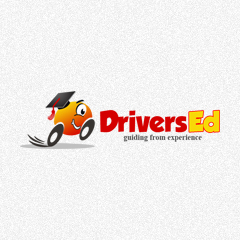 Driving School Web Design