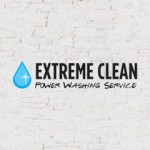 Web Design Killiney - Extreme Clean