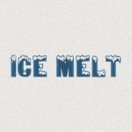 Web Design Delgany - Ice Melt