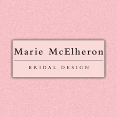 Bridal Web Design Arklow