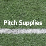 Web Design for Startups - Pitch Supplies