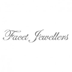 Jewellers Web Design, Dun Laoghaire