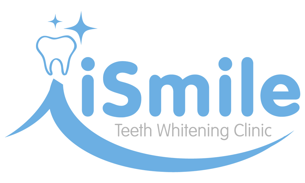 iSmile Final Logo