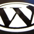 Change Your Website To WordPress