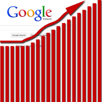 High Google Rankings Explained