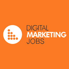 Jobs Board Web Design